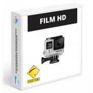 Film HD