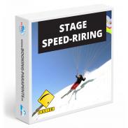Stage Speed riding 3 demi-journées