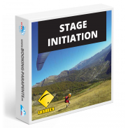 Stage parapente initiation 3 Jours